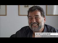 &quot;<b>Helmut Schubert</b>&quot; 5 Minuten, 16:9, Stereo Erstausstrahlung: 30.08.2008, MDR- <b>...</b> - bericht3